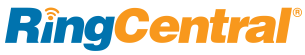 logo-ringcentral.png