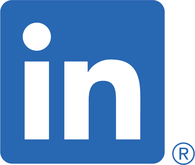 Connect with Telecomprehensive Solutions on LinkedIn